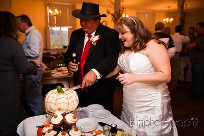 Sherry-Larry-Wedding_1029
