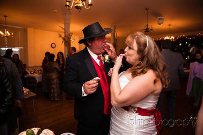 Sherry-Larry-Wedding_1055