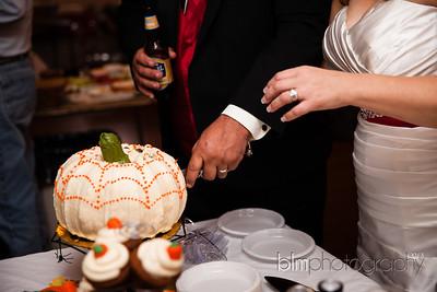 Sherry-Larry-Wedding_1032