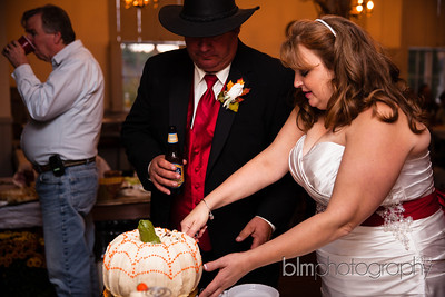 Sherry-Larry-Wedding_1042