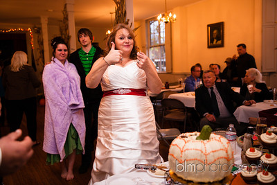 Sherry-Larry-Wedding_1094