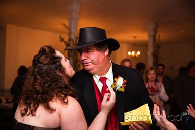 Sherry-Larry-Wedding_1079