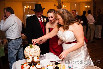 Sherry-Larry-Wedding_1022