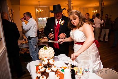 Sherry-Larry-Wedding_1026