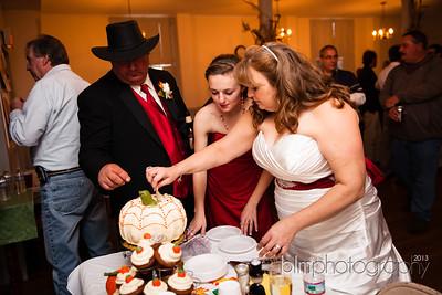 Sherry-Larry-Wedding_1023