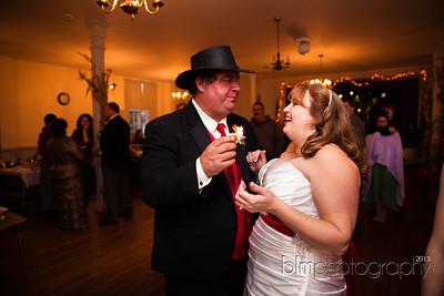 Sherry-Larry-Wedding_1058