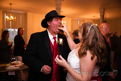 Sherry-Larry-Wedding_1050