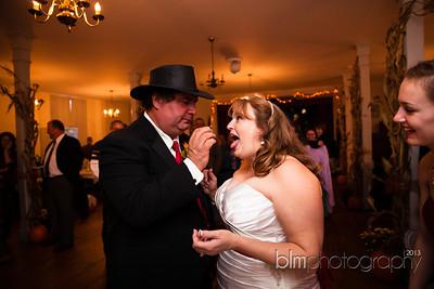 Sherry-Larry-Wedding_1062