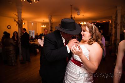 Sherry-Larry-Wedding_1057