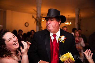 Sherry-Larry-Wedding_1081