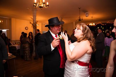 Sherry-Larry-Wedding_1056