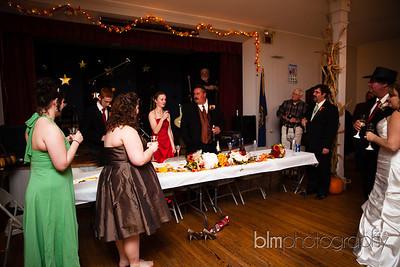 Sherry-Larry-Wedding_0745