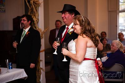 Sherry-Larry-Wedding_0739