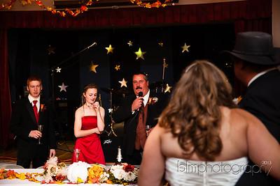 Sherry-Larry-Wedding_0731