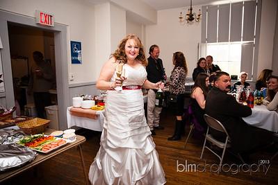 Sherry-Larry-Wedding_0659