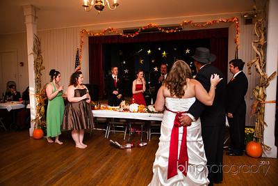 Sherry-Larry-Wedding_0734