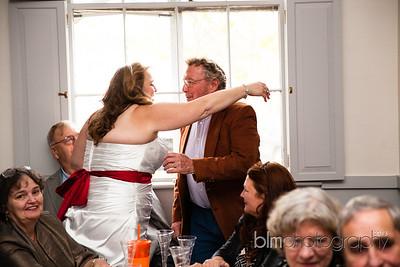 Sherry-Larry-Wedding_0675