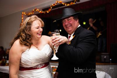 Sherry-Larry-Wedding_0669