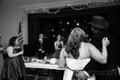 Sherry-Larry-Wedding_0755