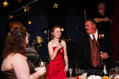 Sherry-Larry-Wedding_0743