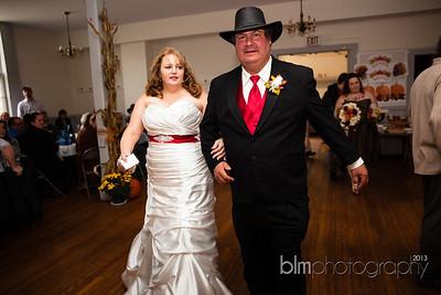 Sherry-Larry-Wedding_0641