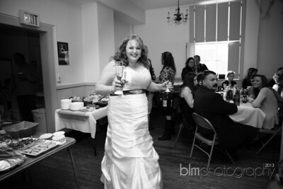 Sherry-Larry-Wedding_0660