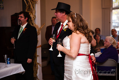 Sherry-Larry-Wedding_0738