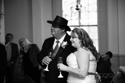 Sherry-Larry-Wedding_0748
