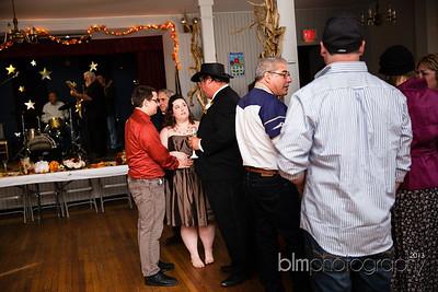 Sherry-Larry-Wedding_0695