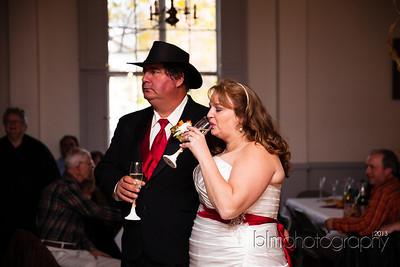 Sherry-Larry-Wedding_0729