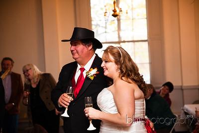 Sherry-Larry-Wedding_0746