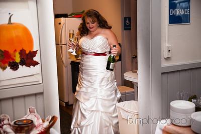 Sherry-Larry-Wedding_0658