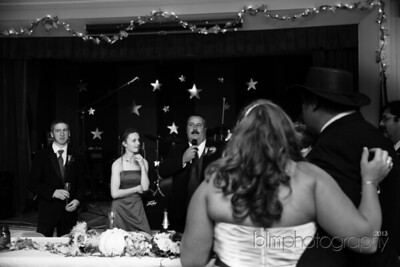 Sherry-Larry-Wedding_0732