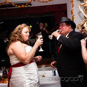 Sherry-Larry-Wedding_0667