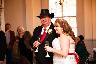 Sherry-Larry-Wedding_0749