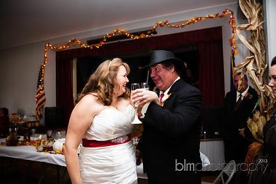 Sherry-Larry-Wedding_0668