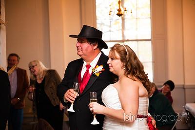 Sherry-Larry-Wedding_0747