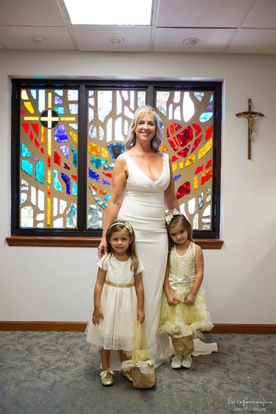 Sherry-John-Wedding-2014-021