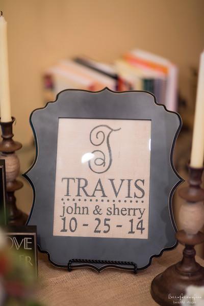 Sherry-John-Wedding-2014-099