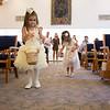 Sherry-John-Wedding-2014-014