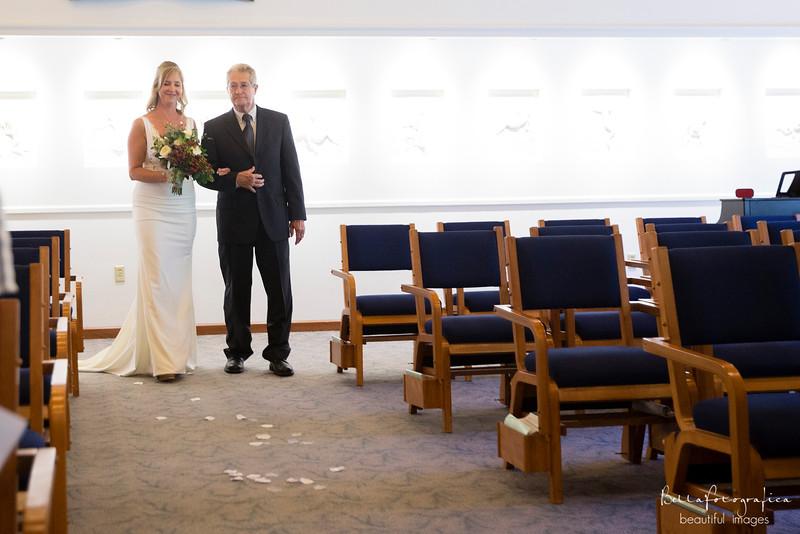 Sherry-John-Wedding-2014-033