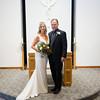 Sherry-John-Wedding-2014-071