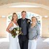 Sherry-John-Wedding-2014-087
