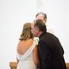 Sherry-John-Wedding-2014-044