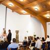Sherry-John-Wedding-2014-058