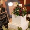 Sherry-John-Wedding-2014-102