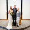 Sherry-John-Wedding-2014-073