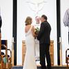 Sherry-John-Wedding-2014-048