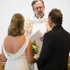 Sherry-John-Wedding-2014-057