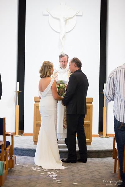 Sherry-John-Wedding-2014-046